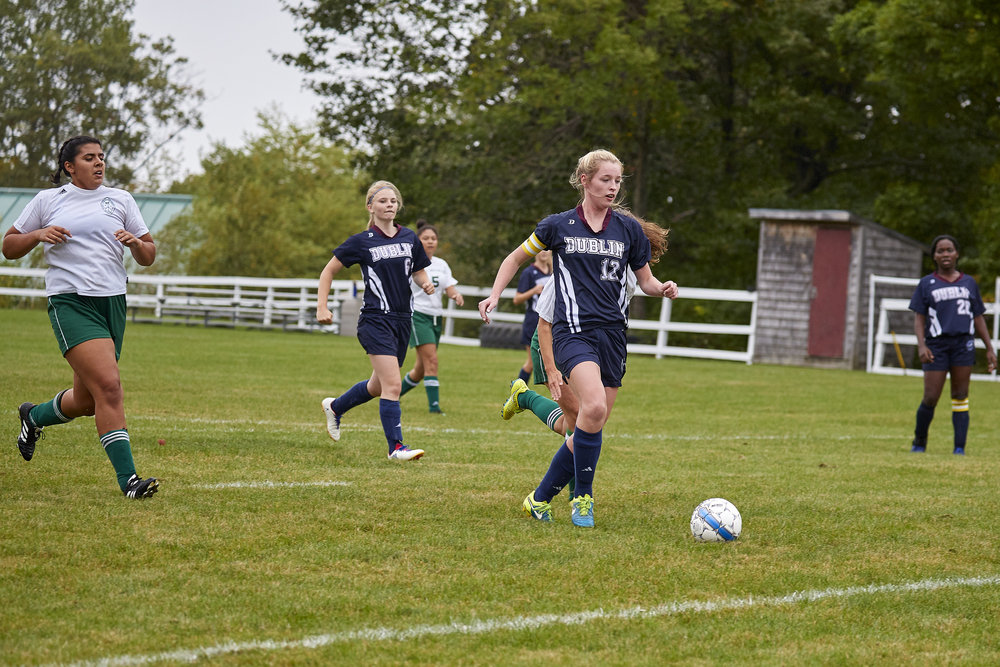 Girls Varsity Soccer vs. High Mowing School - September 20, 2017   - 59897.jpg