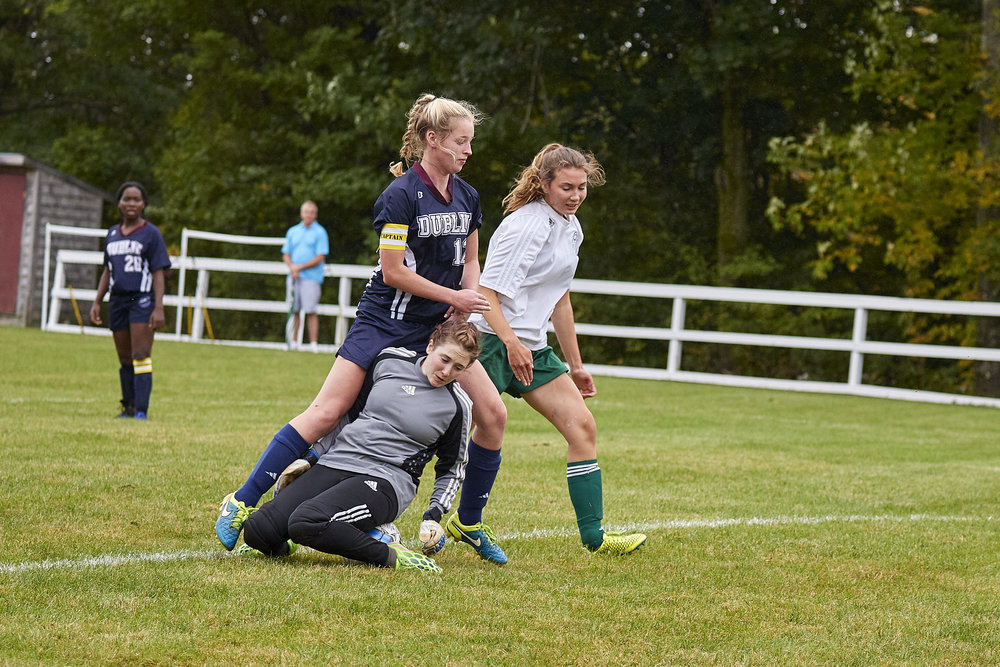 Girls Varsity Soccer vs. High Mowing School - September 20, 2017   - 59906.jpg