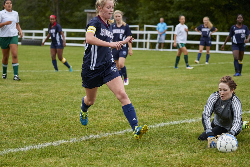 Girls Varsity Soccer vs. High Mowing School - September 20, 2017   - 59928.jpg
