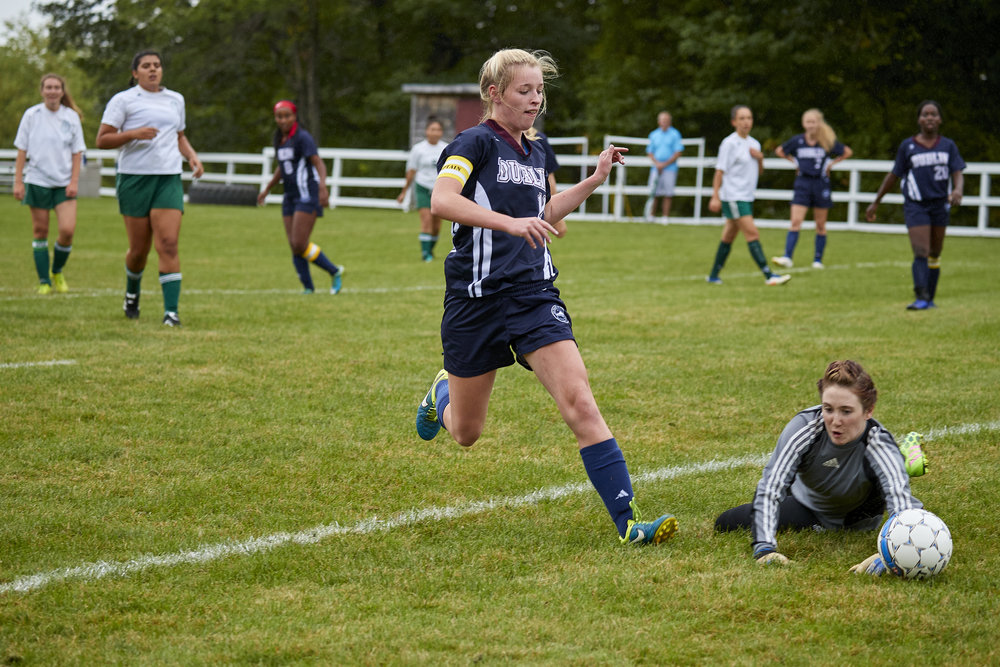 Girls Varsity Soccer vs. High Mowing School - September 20, 2017   - 59929.jpg
