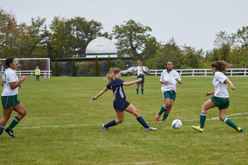 Girls Varsity Soccer vs. High Mowing School - September 20, 2017   - 59937.jpg