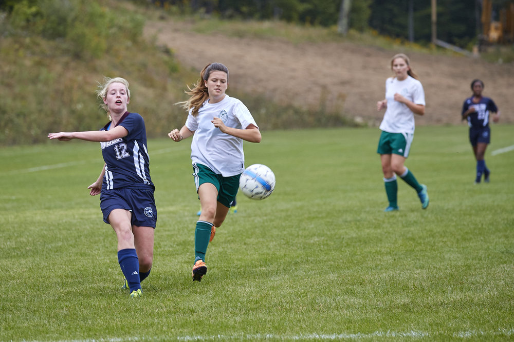 Girls Varsity Soccer vs. High Mowing School - September 20, 2017   - 59960.jpg