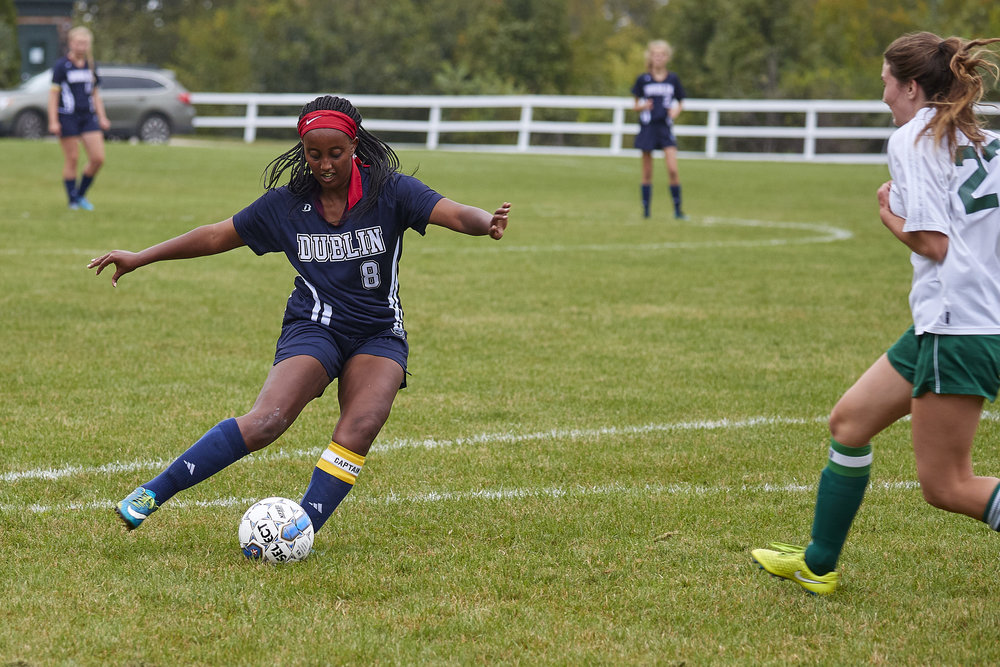 Girls Varsity Soccer vs. High Mowing School - September 20, 2017   - 59975.jpg