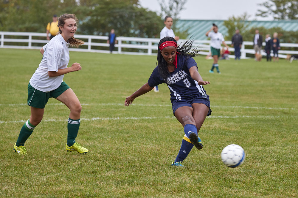 Girls Varsity Soccer vs. High Mowing School - September 20, 2017   - 60002.jpg