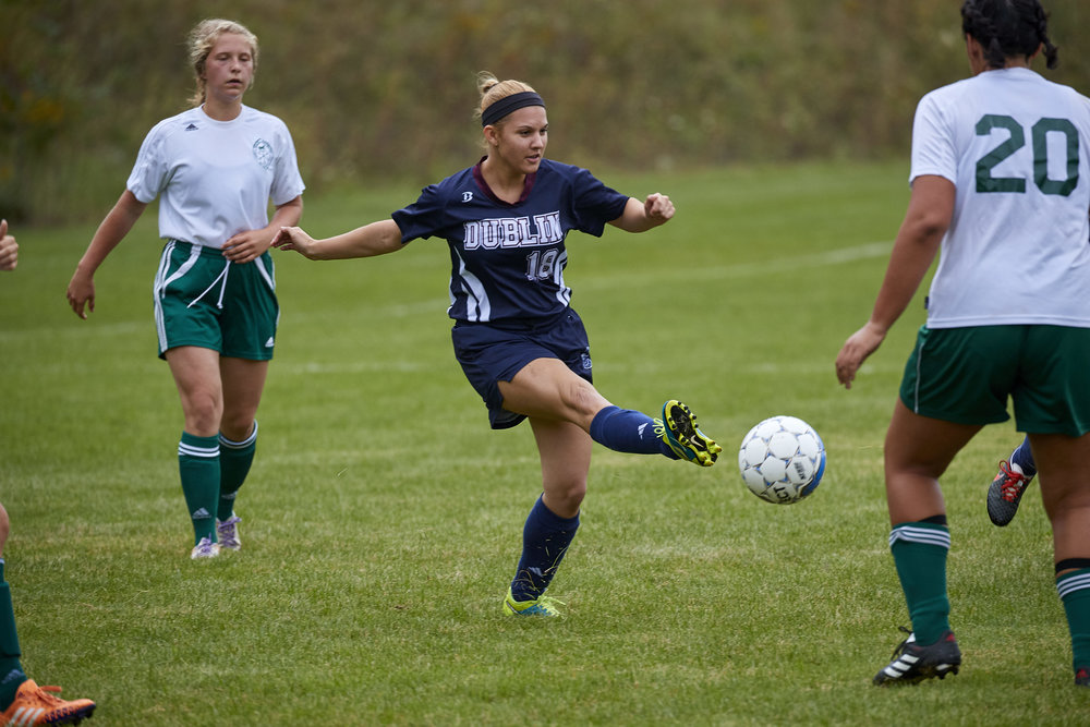 Girls Varsity Soccer vs. High Mowing School - September 20, 2017   - 60019.jpg
