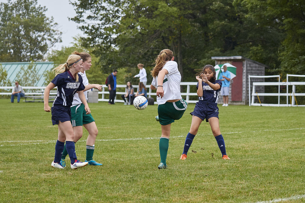 Girls Varsity Soccer vs. High Mowing School - September 20, 2017   - 60037.jpg