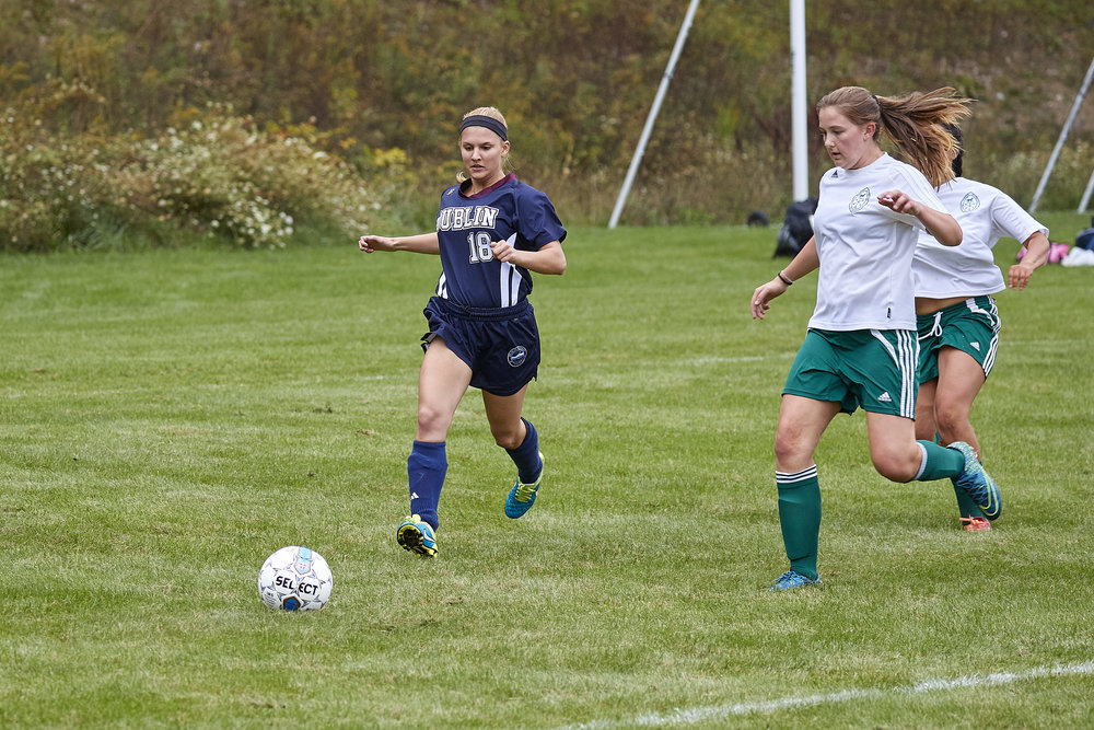 Girls Varsity Soccer vs. High Mowing School - September 20, 2017   - 60041.jpg