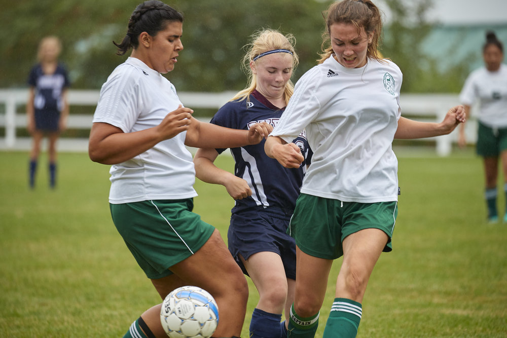 Girls Varsity Soccer vs. High Mowing School - September 20, 2017   - 60099.jpg