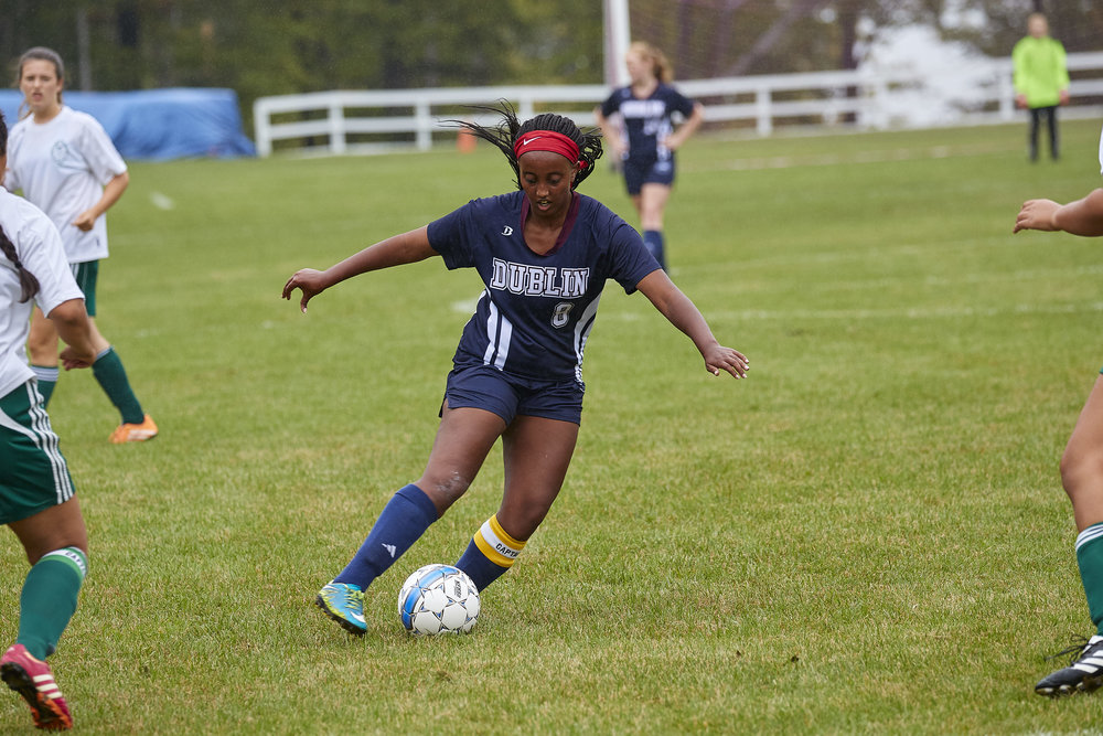 Girls Varsity Soccer vs. High Mowing School - September 20, 2017   - 60124.jpg