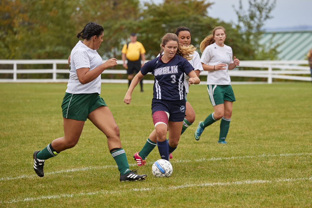Girls Varsity Soccer vs. High Mowing School - September 20, 2017   - 60232.jpg