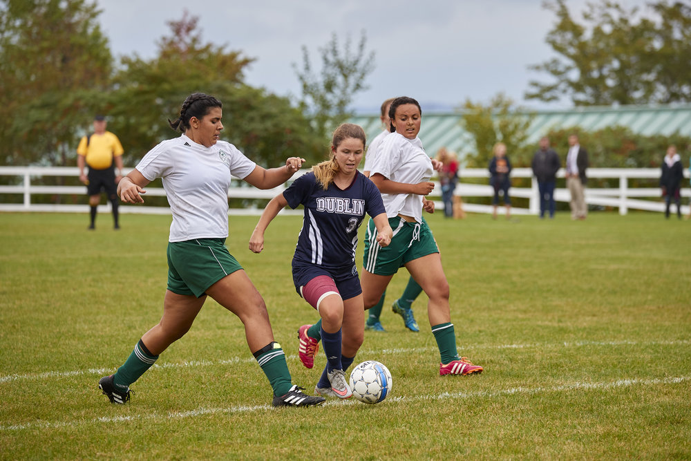 Girls Varsity Soccer vs. High Mowing School - September 20, 2017   - 60238.jpg
