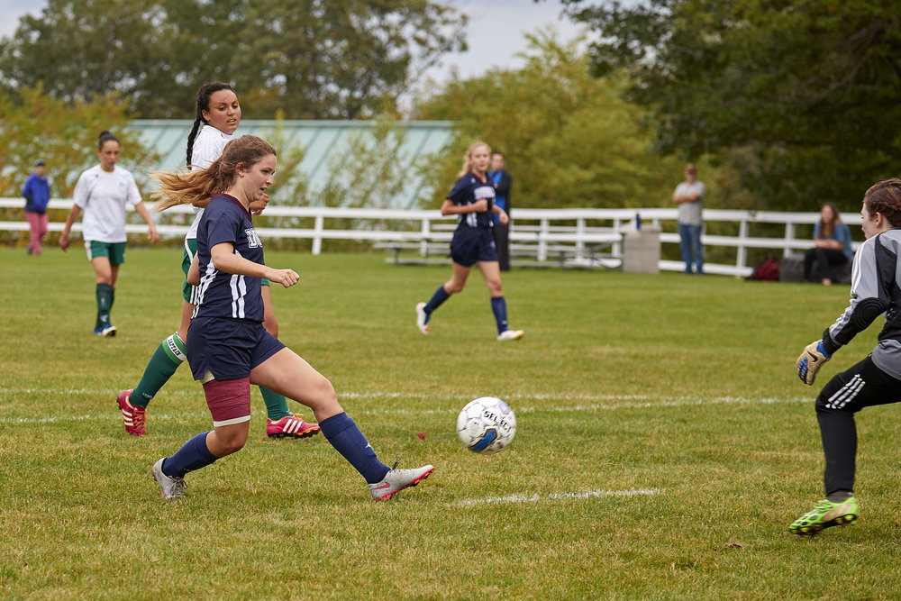 Girls Varsity Soccer vs. High Mowing School - September 20, 2017   - 60240.jpg