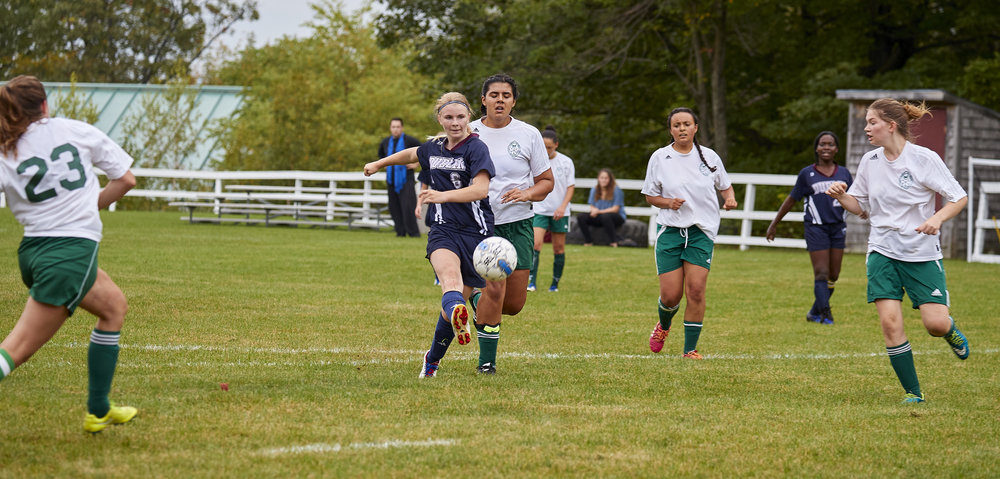 Girls Varsity Soccer vs. High Mowing School - September 20, 2017   - 60286.jpg