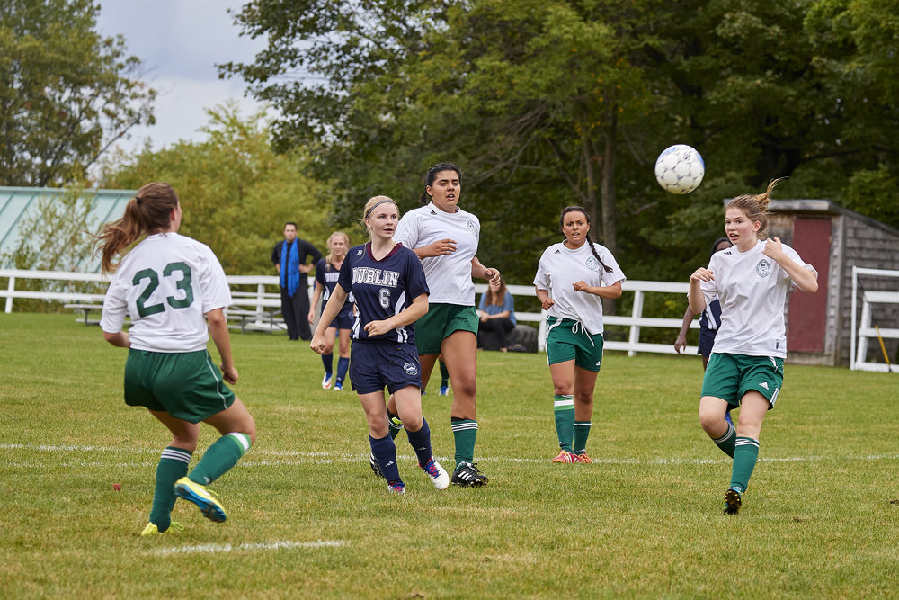 Girls Varsity Soccer vs. High Mowing School - September 20, 2017   - 60289.jpg