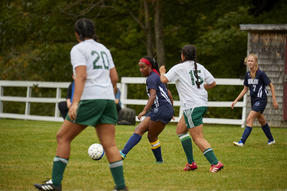 Girls Varsity Soccer vs. High Mowing School - September 20, 2017   - 60323.jpg