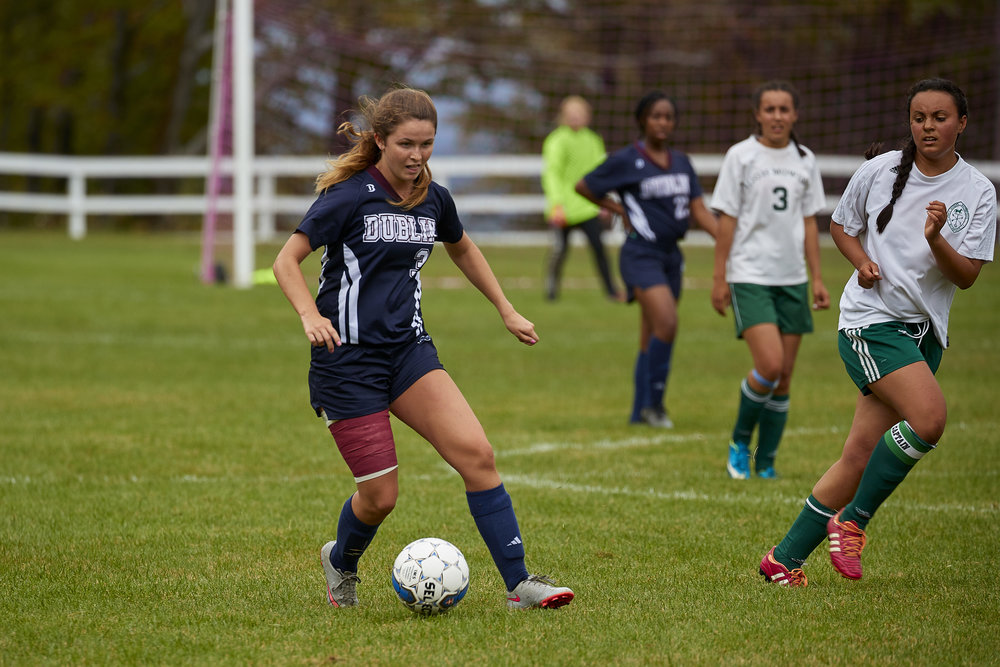 Girls Varsity Soccer vs. High Mowing School - September 20, 2017   - 60338.jpg