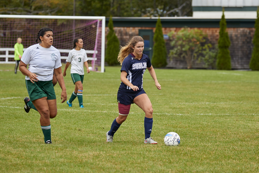 Girls Varsity Soccer vs. High Mowing School - September 20, 2017   - 60343.jpg