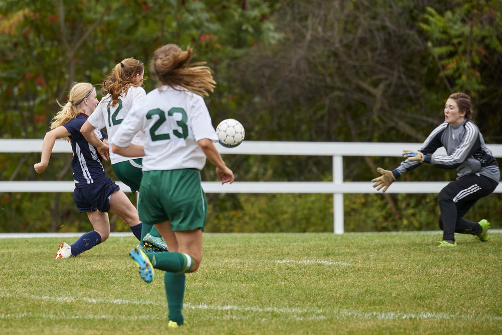 Girls Varsity Soccer vs. High Mowing School - September 20, 2017   - 60414.jpg