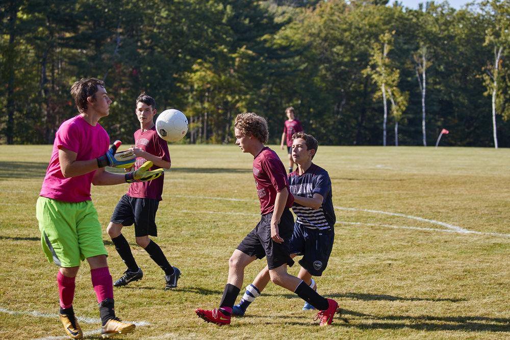 Boys Varsity Soccer vs. Academy at Charlemont - September 13, 2017  - 53345.jpg