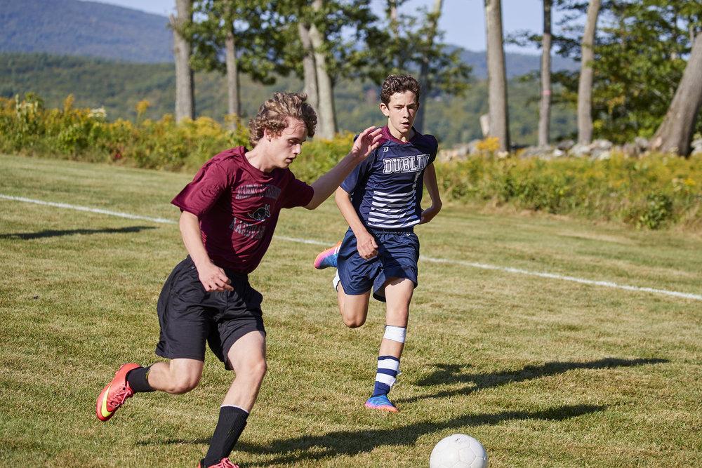 Boys Varsity Soccer vs. Academy at Charlemont - September 13, 2017  - 53352.jpg
