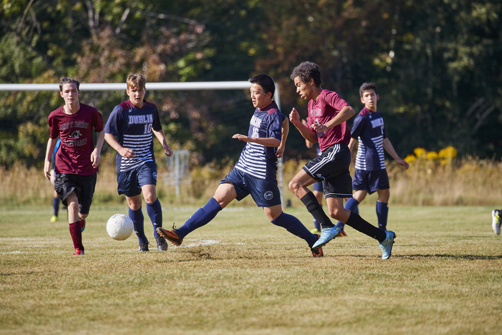 Boys Varsity Soccer vs. Academy at Charlemont - September 13, 2017  - 53361.jpg