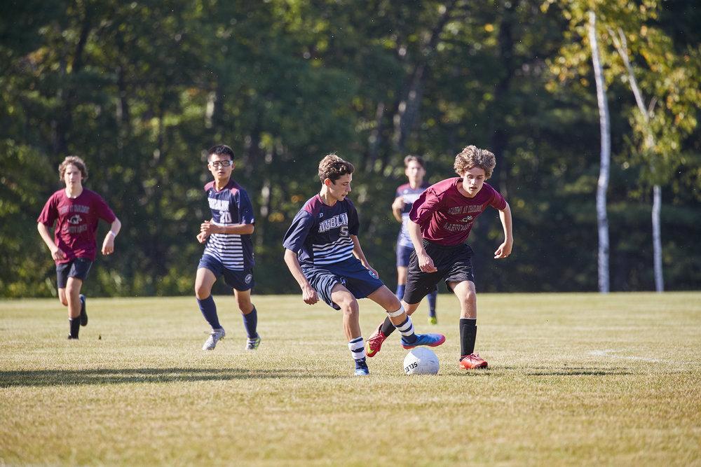 Boys Varsity Soccer vs. Academy at Charlemont - September 13, 2017  - 53365.jpg