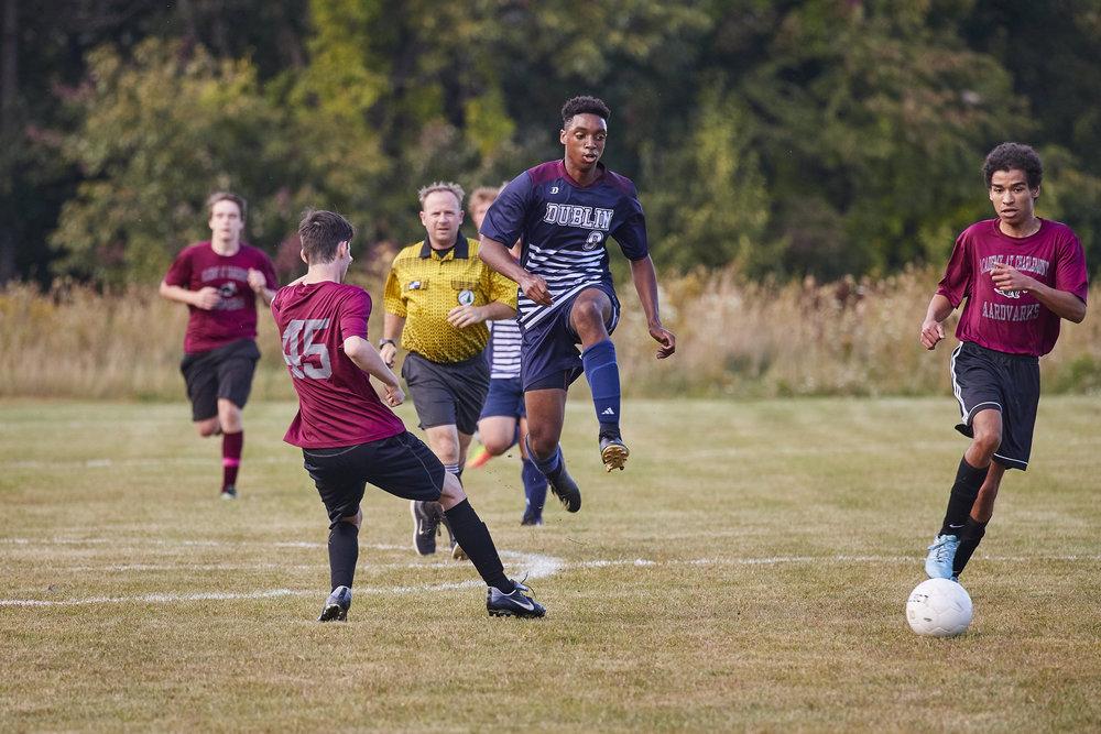 Boys Varsity Soccer vs. Academy at Charlemont - September 13, 2017  - 53411.jpg