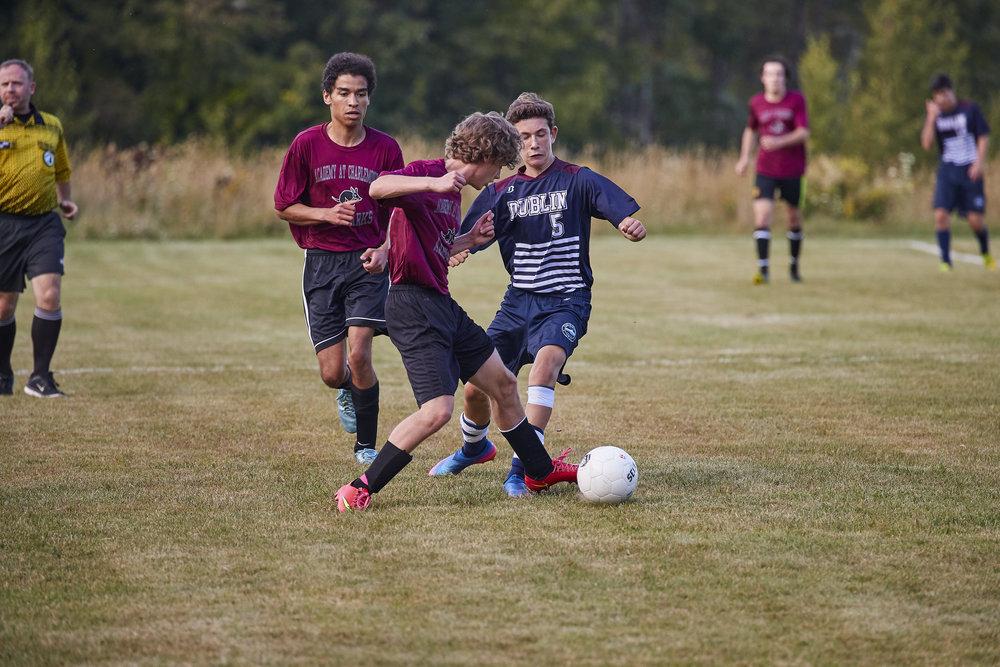 Boys Varsity Soccer vs. Academy at Charlemont - September 13, 2017  - 53412.jpg