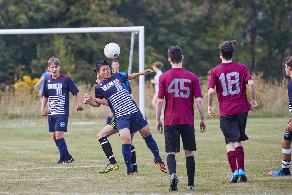 Boys Varsity Soccer vs. Academy at Charlemont - September 13, 2017  - 53488.jpg