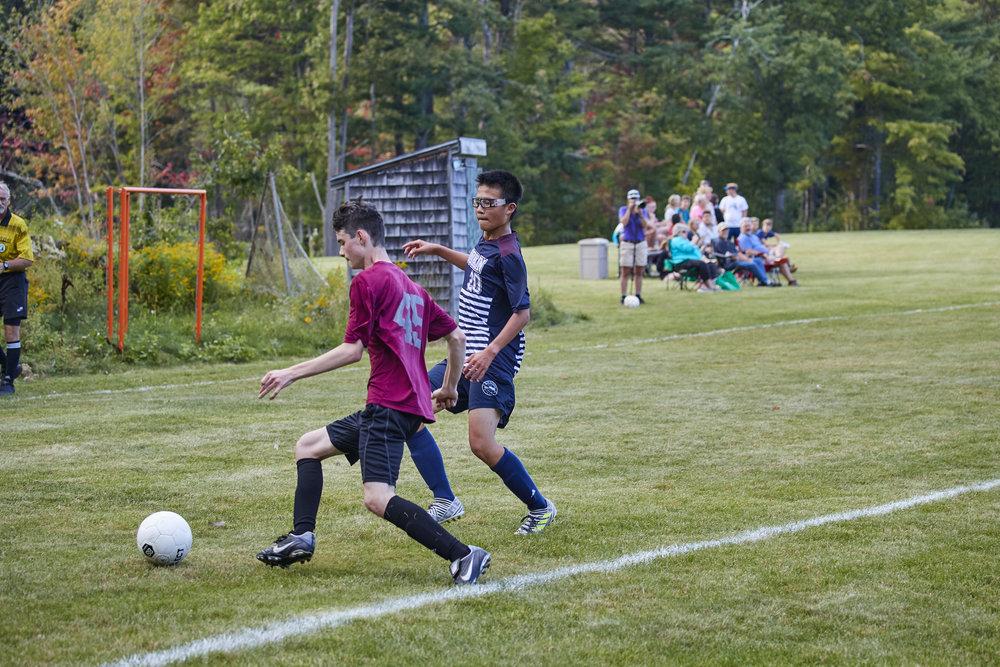 Boys Varsity Soccer vs. Academy at Charlemont - September 13, 2017  - 53493.jpg