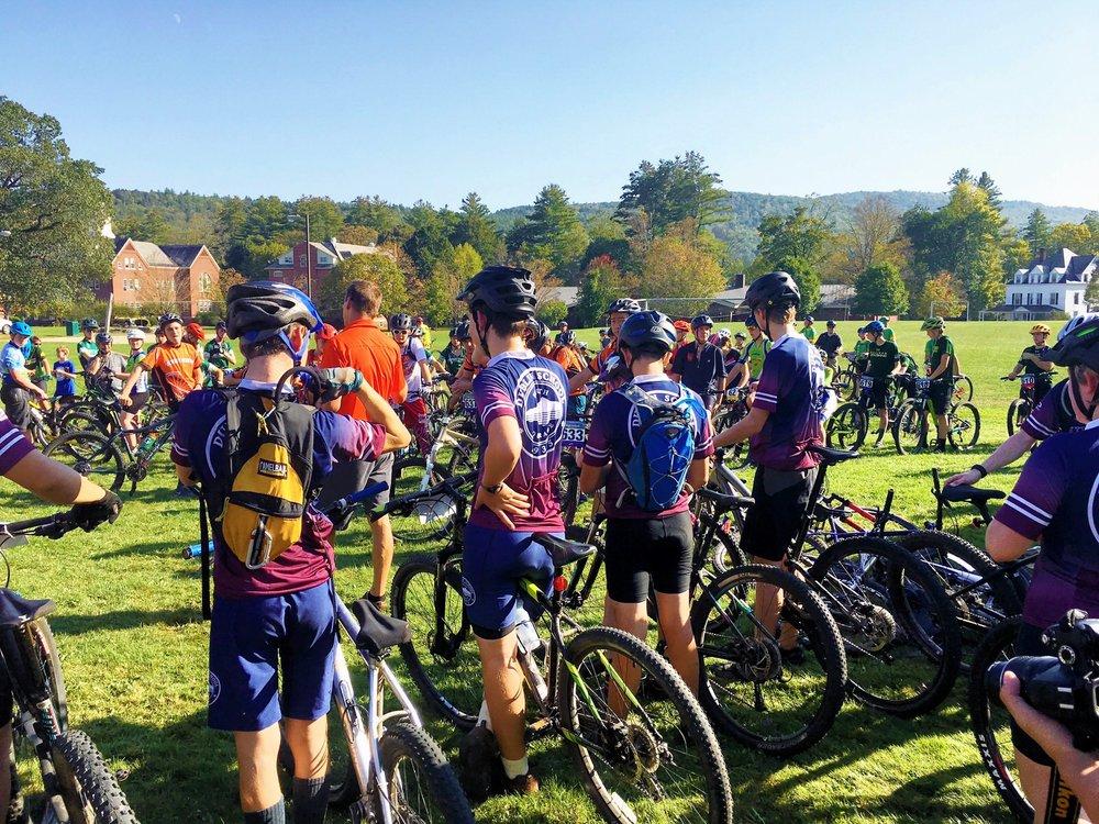 Mountain Biking at Vermont Academy - September 27, 2017  - 7924.JPG
