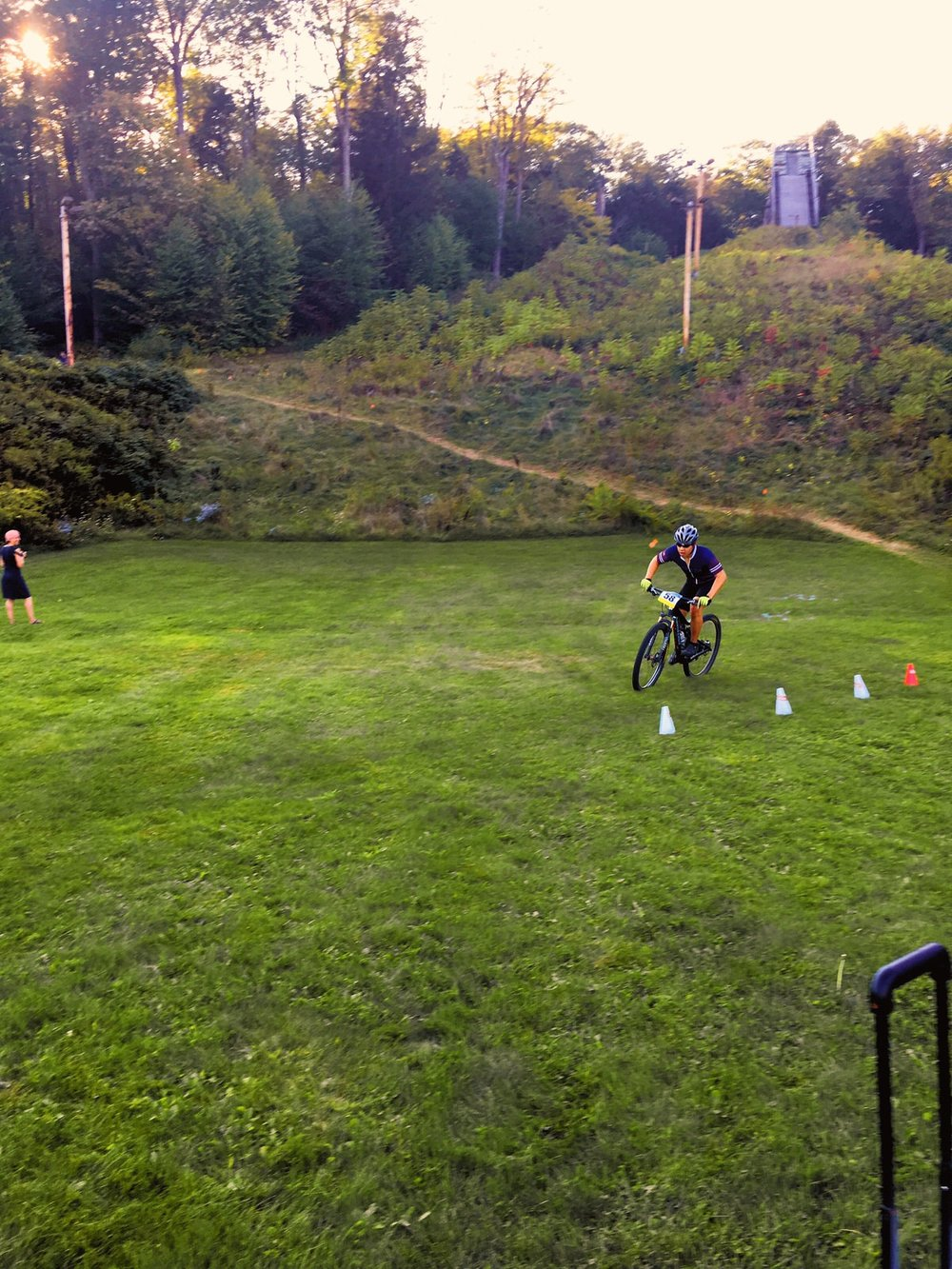 Mountain Biking at Vermont Academy - September 27, 2017  - 8006.JPG