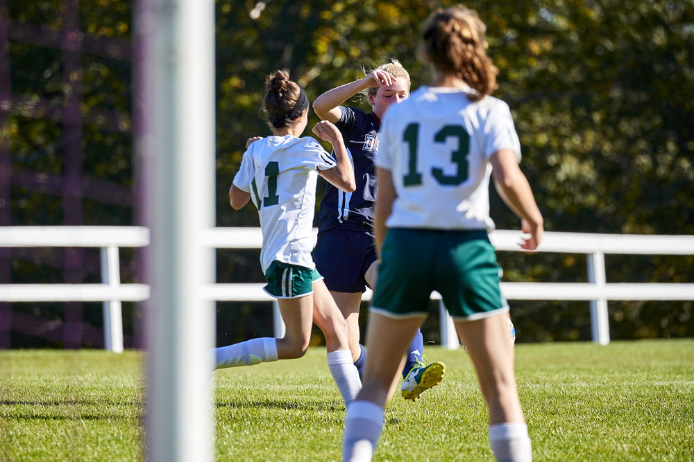 Girls Varsity Soccer vs. Putney School  - - October 4, 2017 - 66646.jpg