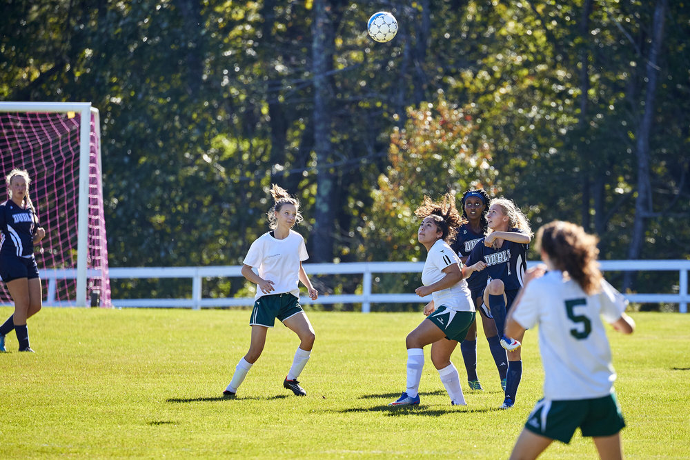 Girls Varsity Soccer vs. Putney School  - - October 4, 2017 - 66652.jpg