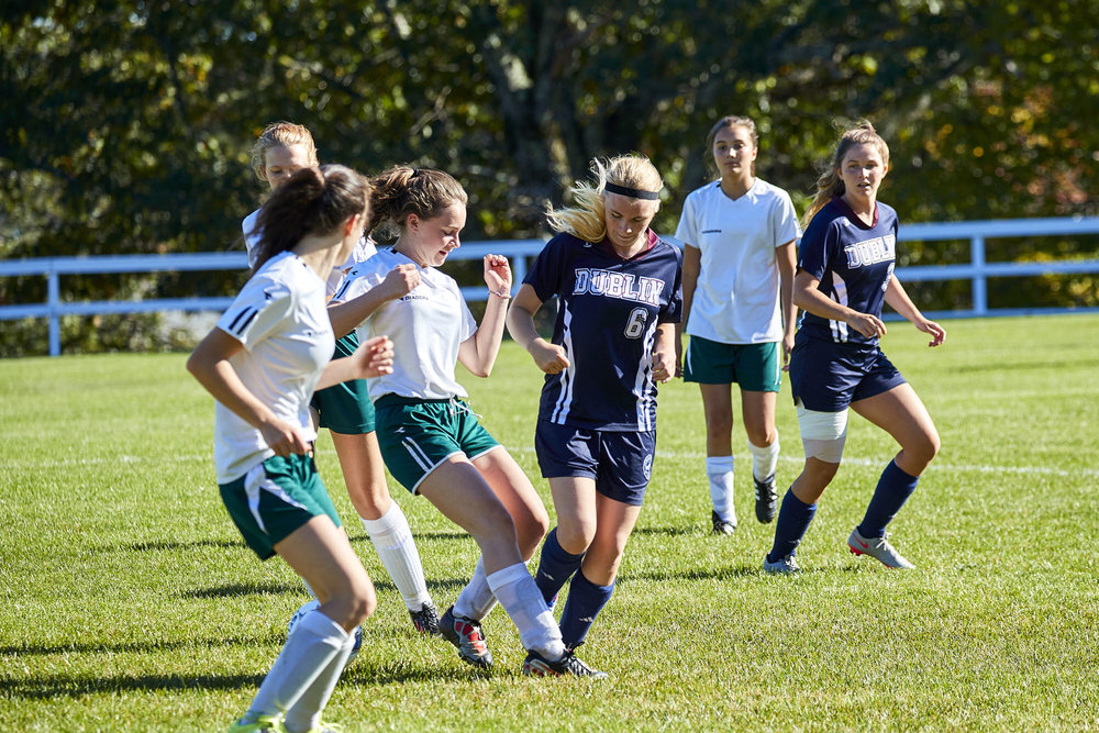 Girls Varsity Soccer vs. Putney School  - - October 4, 2017 - 66667.jpg