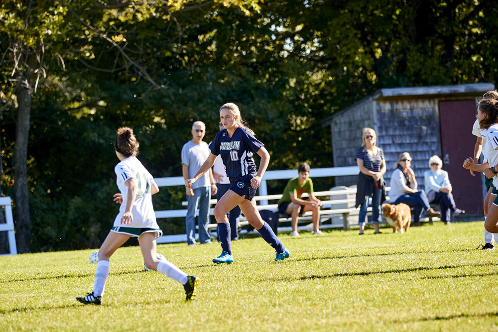 Girls Varsity Soccer vs. Putney School  - - October 4, 2017 - 66781.jpg