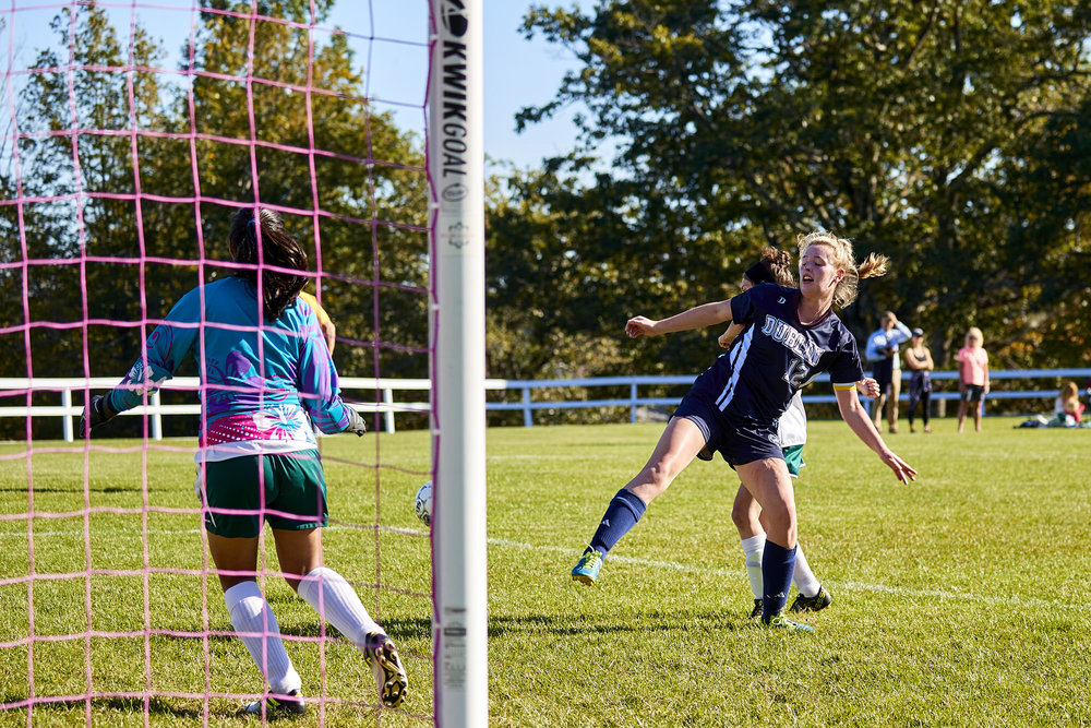 Girls Varsity Soccer vs. Putney School  - - October 4, 2017 - 66800.jpg