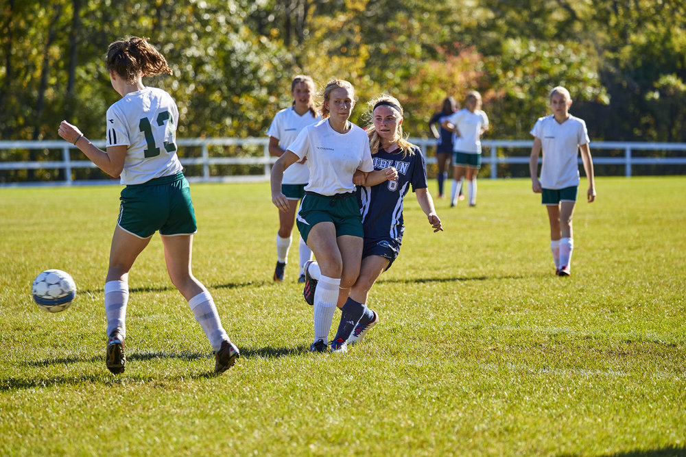 Girls Varsity Soccer vs. Putney School  - - October 4, 2017 - 66837.jpg