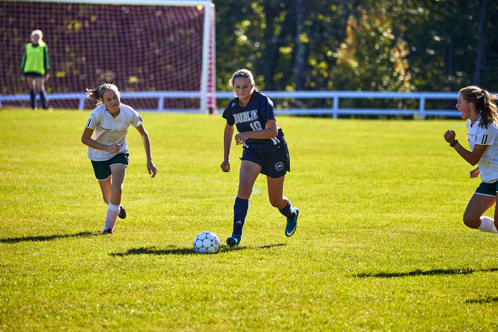 Girls Varsity Soccer vs. Putney School  - - October 4, 2017 - 66851.jpg