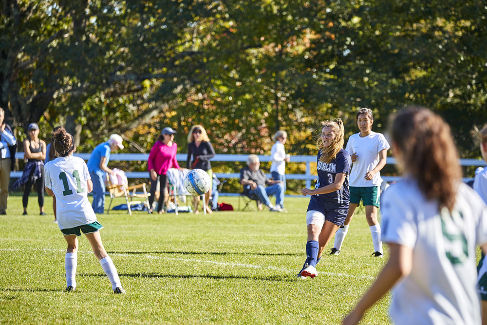 Girls Varsity Soccer vs. Putney School  - - October 4, 2017 - 66870.jpg