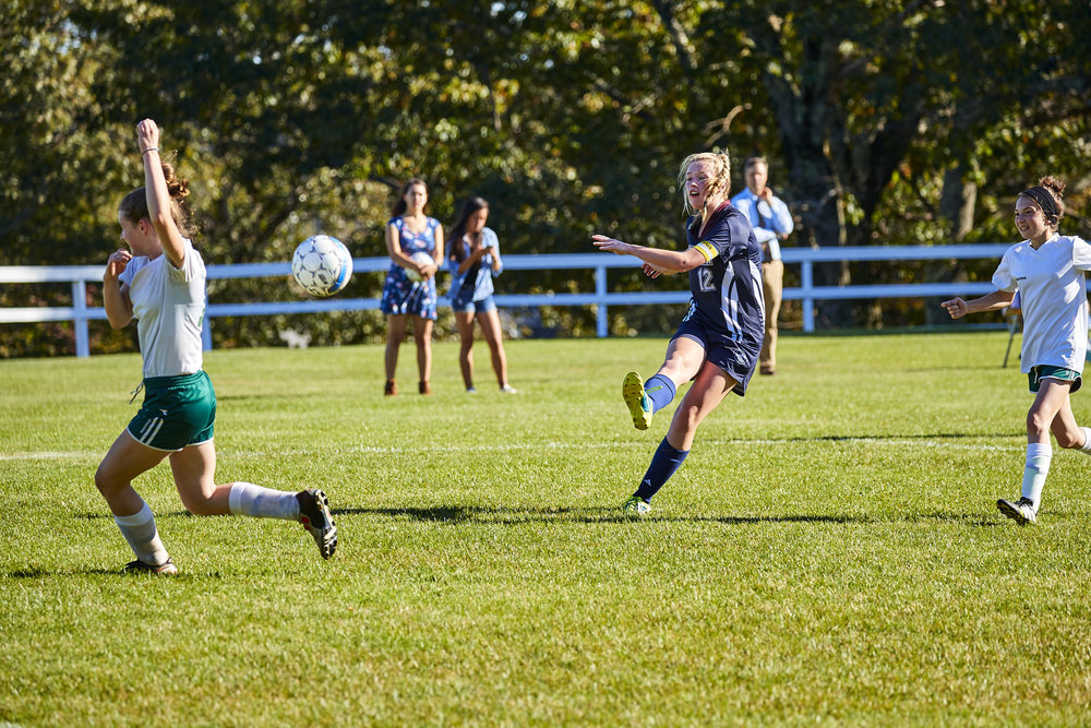 Girls Varsity Soccer vs. Putney School  - - October 4, 2017 - 66895.jpg