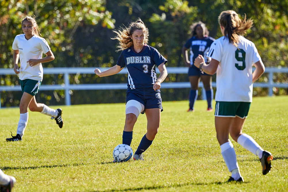 Girls Varsity Soccer vs. Putney School  - - October 4, 2017 - 66939.jpg