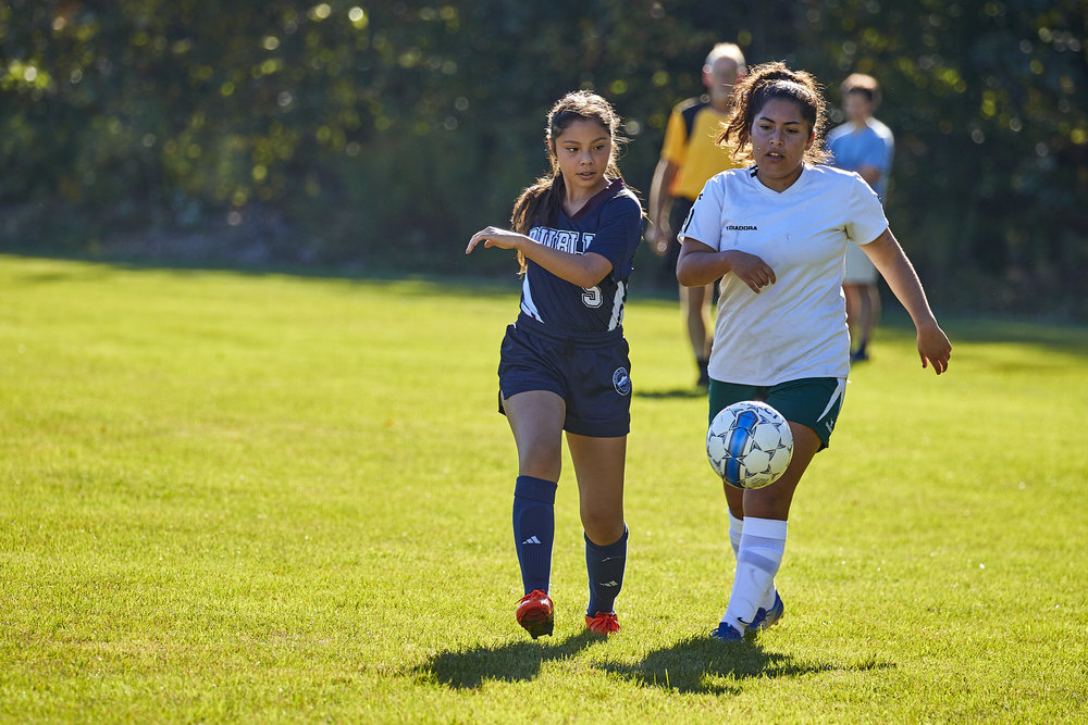 Girls Varsity Soccer vs. Putney School  - - October 4, 2017 - 66942.jpg