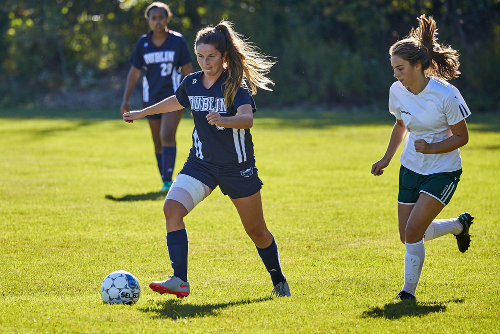 Girls Varsity Soccer vs. Putney School  - - October 4, 2017 - 66993.jpg
