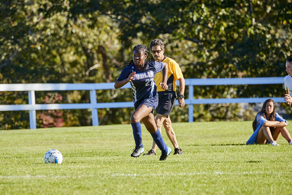 Girls Varsity Soccer vs. Putney School  - - October 4, 2017 - 67051.jpg
