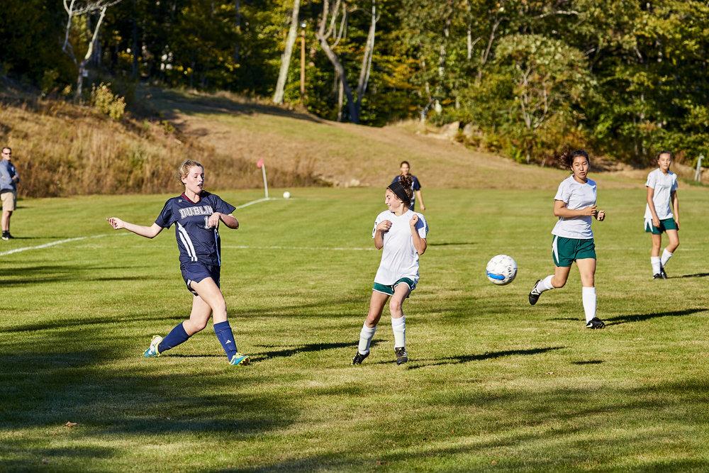 Girls Varsity Soccer vs. Putney School  - - October 4, 2017 - 67094.jpg