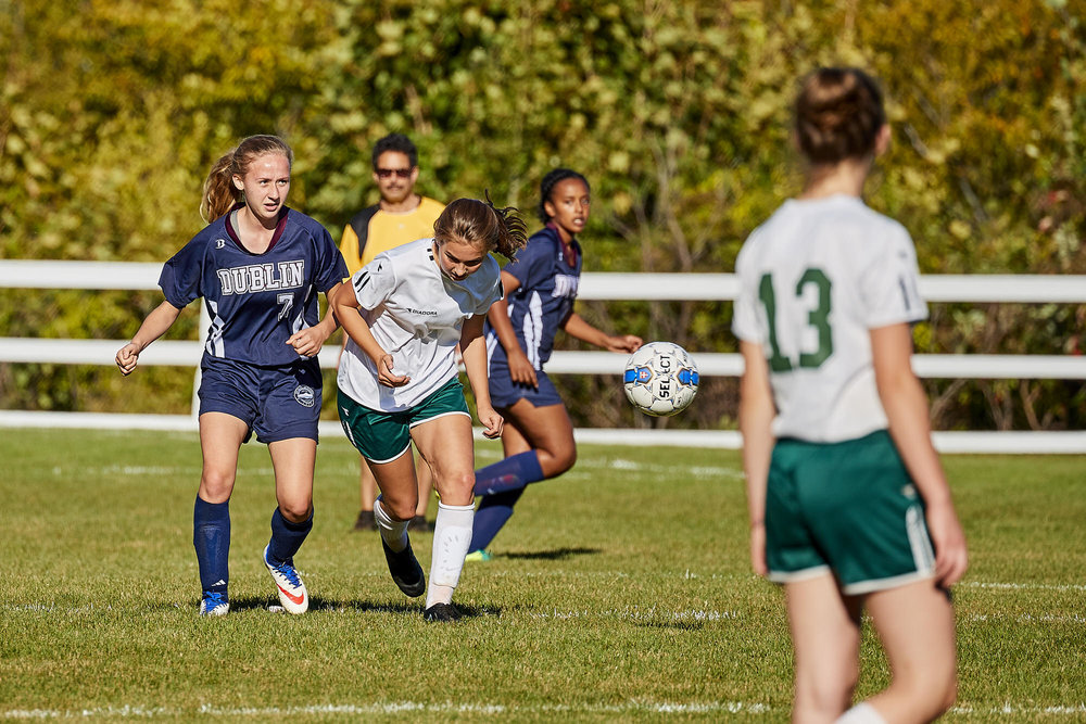 Girls Varsity Soccer vs. Putney School  - - October 4, 2017 - 67159.jpg
