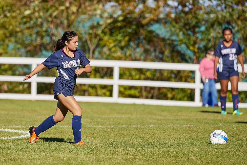 Girls Varsity Soccer vs. Putney School  - - October 4, 2017 - 67173.jpg
