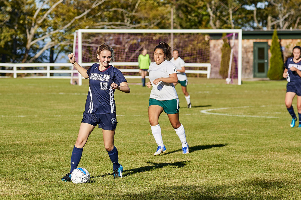 Girls Varsity Soccer vs. Putney School  - - October 4, 2017 - 67203.jpg