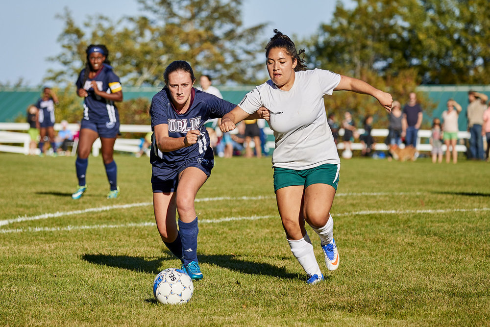 Girls Varsity Soccer vs. Putney School  - - October 4, 2017 - 67232.jpg